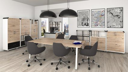 Office and Home Office Furniture
