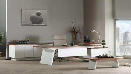 Higher Standard Furniture