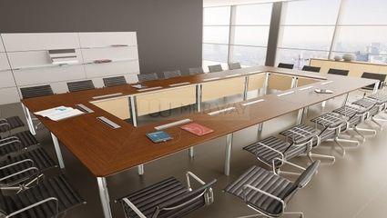 Nogrod Conference Tables