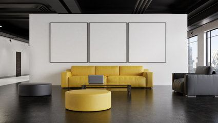 Seating, Seats and Sofas