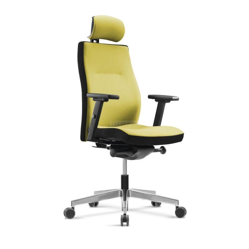 So-One Swivel Chair