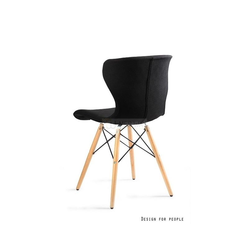 Soft Conference Chair