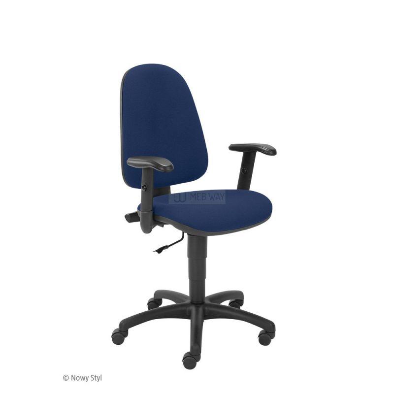 Swivel chair WEBST @ R R1E