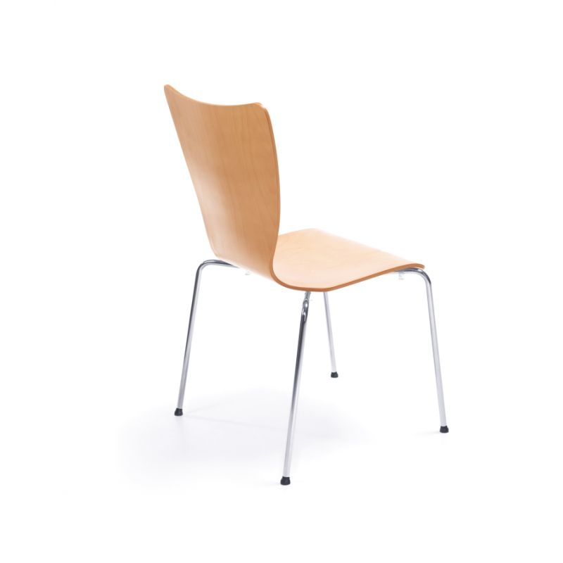 Resso K11H Conference Chair
