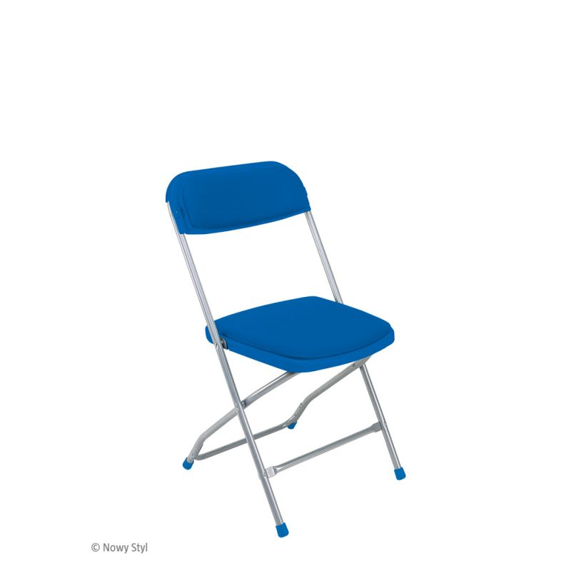 POLYFOLD plus Conference Chair